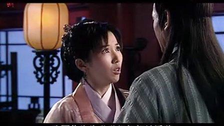 《神医大道公》片段