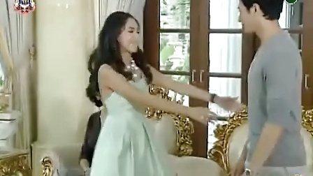 [MinPechaya中文网]灰姑娘的水晶鞋13泰语中字