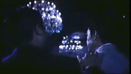 旭日惊雷(1960年)-02   经典老片有时候比现在的好看