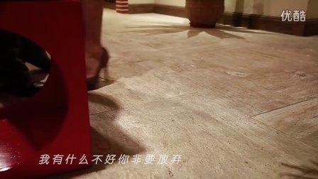 《校花董事会》第二季MV《她走了》
