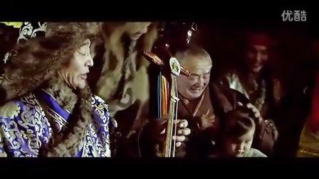 蒙古歌曲Bold【heeriin salhitai ayalguu】史上最好听的蒙古歌曲
