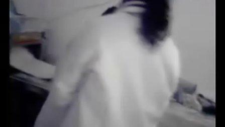 王师傅香掉牙千层饼做法视频