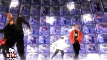 【糖果盒子】Get Down 字幕版- Backstreet Boys