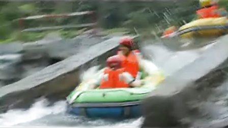 2011千岛湖形象宣传片