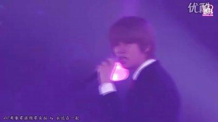 101023.SuperJunior.Show.III.in.Beijing.Heechul.Sol