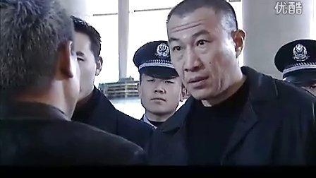 〖中国〗23集电视剧《狙击》06