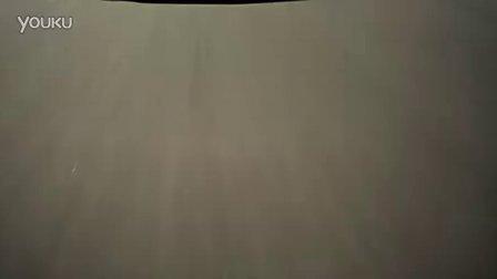 2011费德勒 Benz奔驰车极速广告