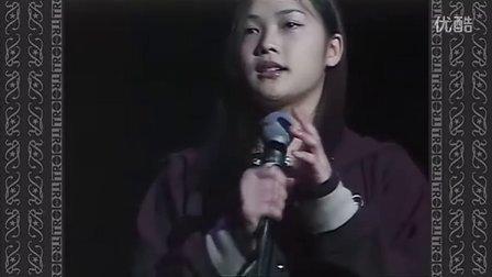 YUI 040300 SONY 選拔賽 甄选
