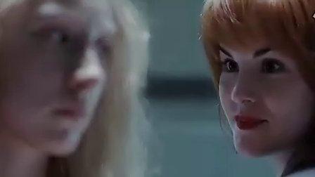 凯特 布兰切特2011年最新惊悚动作片《汉娜》