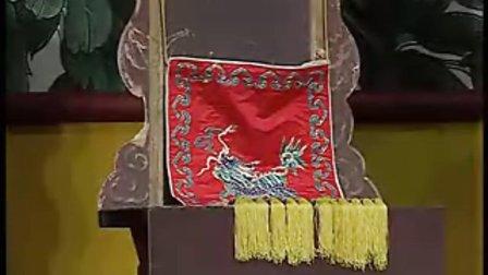 【京剧】 庆祝中国京剧建剧50周年 — 锁麟囊(下)    (张火丁 李崇善 张威 金立水)