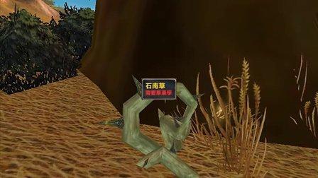 大灾变:小心石南草
