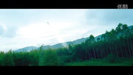 《越光宝盒》高清DVD粤语原音中文字幕版 2011年最新电影