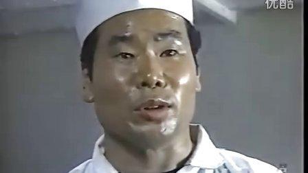 【追悼编】竹脇無我挚友松山英太郎1970年美日映画「虎虎虎」的演出