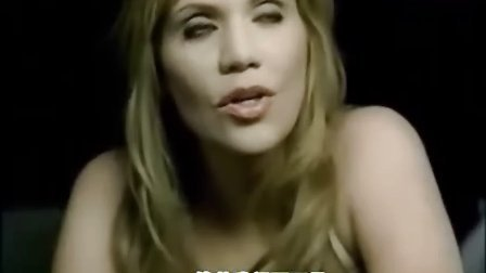 Alison Krauss --If I Didnt Know Any Better