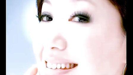 七白溪斑霜 电视购物视频广告