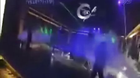 变车魔术 新车发布 深圳魔术 创意魔术 深圳演出
