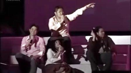 [中字] 平凡的男人 (Khon Mai Phi Set) MV by ToR Saksit