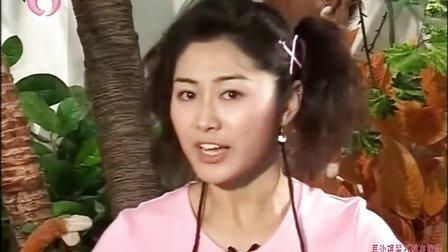 讲故事086_哪吒闹海  儿童故事精选