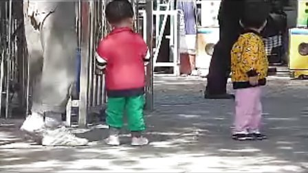 儿童公园1