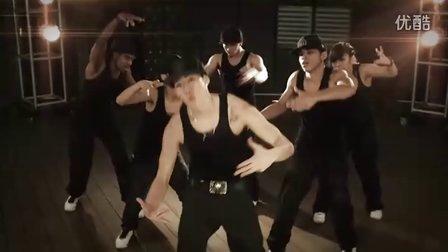 好看好听的韩国歌曲  韩国美女