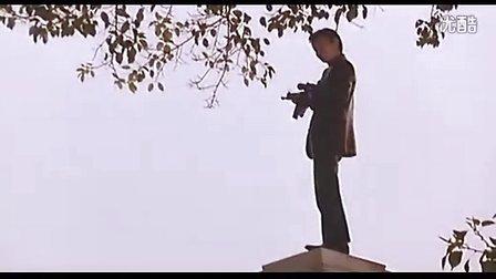 (2001)全职杀手