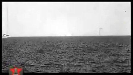 真正的俄罗斯苏联超级工业,苏俄钢铁怪物们大集合(2)【1586-2011】