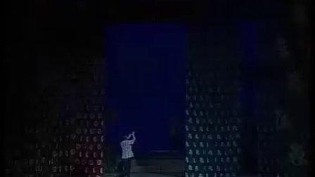 【蒲剧】  香魂女(现代戏)  山西省万荣县蒲剧团    (下)