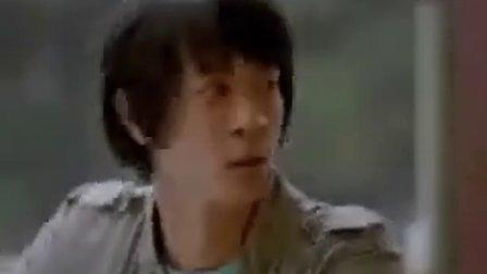 自拍秀 - 日本搞笑广告