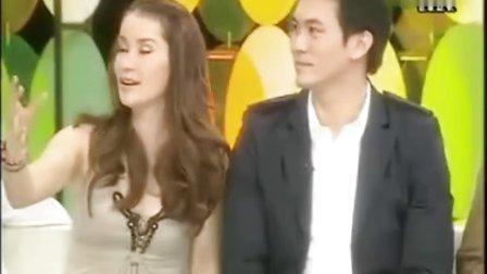 [KCFC][临时天堂][Ratree综艺6][清晰中字]