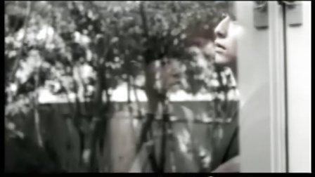 丁当,严爵《偷偷的爱》MV