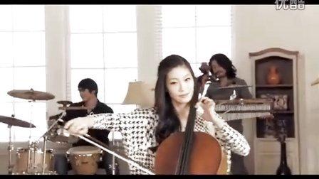 『韩国』Poolim Ensemble - Morning Scent 香味的早晨