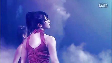 [AKB外挂字幕]Disc19 AKB48 A1st「PARTYが始まるよ」公演全场