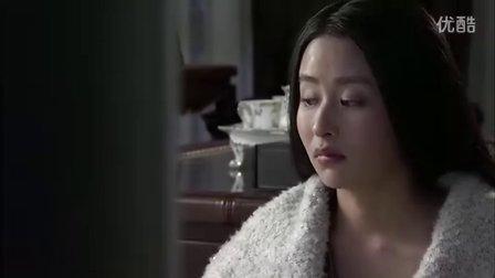 千山暮雪第11集——兽兔大战剪辑片段