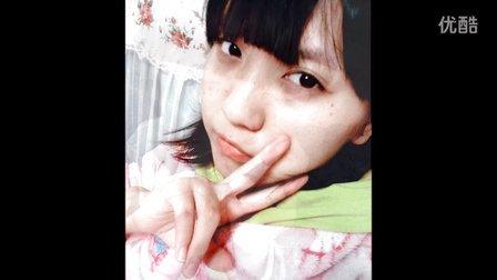 视频:李倩倩生日快乐|李倩倩十八岁成人礼|李倩倩成长【图片-记录】