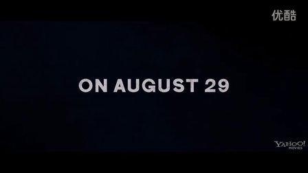 不法之徒 Lawless 2012(预告片2)