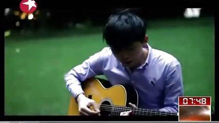 郭一凡—看东方节目专访