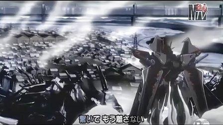 动感新势力 45期「高达SEED C.E.73-STARGAZER」主题歌 → 星之扉