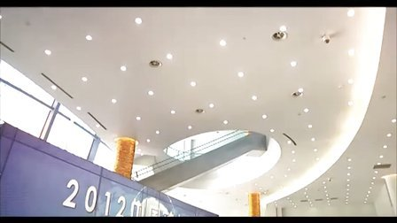 2012重庆站长大会-报道