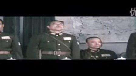 老电影[血战台儿庄]全战斗片清晰版