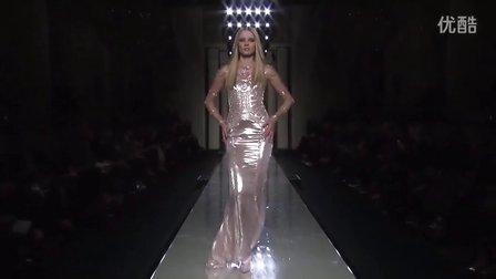 Atelier Versace HC SS 14