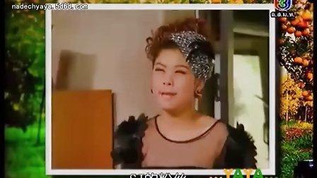 [NY中文网出品中字]Nadech Yaya爱土之争Star Stage综艺节目Part1