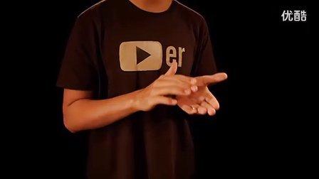 迪龙魔术2012超强硬币消失进口袋魔术作品教学Globe(无密码)