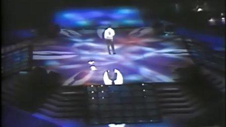 张国荣-奔向未来的日子 演唱会版