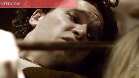 【Allintee】沉默之丘2:启示录 3D版 游戏寂静岭改编电影