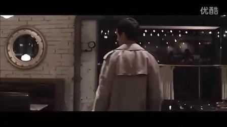 《单身男女》高清DVD粤语原音中文字幕版 2011年最新电影