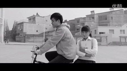爱情微电影《一公里的爱情》