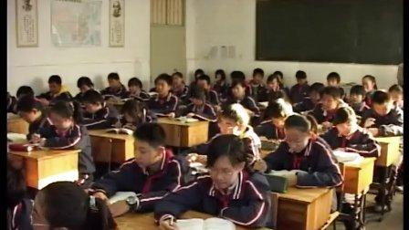 八年级语文第19课美丽的西双版纳昆明市第十中学袁蕾