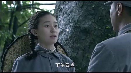孤军英雄2012(1)
