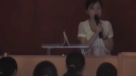 科学四年级下册光粤教科技版萧燕沙溪龙头环小学