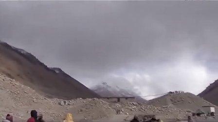 08-最《藏地大穿越》第五季:日喀则至珠峰大本营
